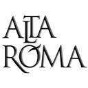 Кофе в зернах Alta Roma Страна производитель: Россия. Кофе средней и темной обжарки. Категории: кофе в зерне, кофе молотый, кофе растворимый, кофе в капсулах.  Итальянский эспрессо, премиум категории. Под торговой маркой AltaRoma, представлено несколько продуктовых линеек. Линейка натурального кофе в зерне. Зёрна ...