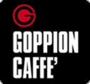 Кофе в зернах Goppion Caffee Страна производитель: Италия. Кофе средней обжарки. Категории: кофе в зерне, кофе молотый.  Торговая марка Гоппион входит в пятёрку лучших производителей кофе в Италии. Кофе Гоппион - исключительно высокого качества, его обжаривают и упаковывают в Италии, создавая уникальный вкус этого ...