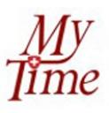 Кофе растворимый MyTime