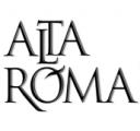 Кофе растворимый Alta Roma Страна производитель: Россия. Кофе средней и темной обжарки. Категории: кофе в зерне, кофе молотый, кофе растворимый. Уникальный кофе ALTAROMA – настоящий итальянский стиль эспрессо. В состав кофейных смесей входят только элитные сорта арабики, которые придают напитку неповторимый ...