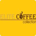 Кофе в капсулах Elite Coffee Collection Компания «Elite Coffee Collection» является первой в России компанией, производящей капсулы для кофемашин Nespresso. Мы предлагаем ценителям кофе исключительно высококачественный продукт, разработанный совместно с зарубежными специалистами кофейной индустрии, и используем только лучшие сорта ...