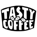 Кофе в зернах Tasty Coffee