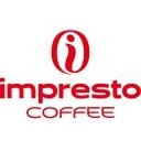 Кофе в зернах Impresto