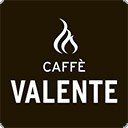 Кофе в зернах Valente Страна производитель: Италия. Категория кофе: кофе в зерне; Кофе Valente в зернах представляет собой качественный и доступный продукт, который поможет Вам создавать эспрессо в соответствии с классической рецептурой. Он специально разработан для использования в профессиональных кофемашинах. ...