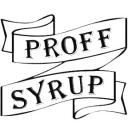 Сиропы Proff Syrup 250 мл