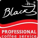 Кофе в зернах Professional Страна производитель: Латвия. Кофе средней обжарки. Категории: кофе в зерне.  Кофе Профессионал в буквальном смысле соответствует своему названию. Это как в любом деле, если за работу берутся лучшие специалисты, значит в итоге получим лучшее, сделанное ...
