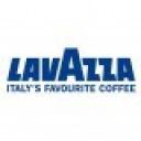 Кофе в капсулах Lavazza BLUE