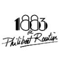 Сиропы Philibert Routin (Филибер Рутин) 250 мл Внимание! При отгрузке товара ТК, запрашивайте у менеджера услугу