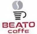 Кофе молотый Beato Страна производитель: Россия. Кофе средней обжарки. Категории: кофе в зерне, молотый. Beato — в переводе с итальянского означает «блаженный, счастливый, святой». Beato — марка кофе, зарекомендовавшая себя во всем мире. Два этих обозначения прекрасно сочетаются в одном коротком слове. Beato — ...