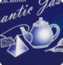 Для чайников Коллекция эксклюзивного крупнолистового чая в пирамидках. Вкусы SVAY Luxurious tea collection  - мягкие, роскошные, благородные, вкус чая идеально оттеняют натуральные добавки – кусочки клубники и яблока, лепестки цветов апельсина, бутоны жасмина, листочки мяты. SVAY Luxurious tea collection ...