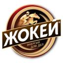 Кофе растворимый  Jockey Страна производитель: Россия. Кофе средней обжарки. Категории: кофе в зерне, кофе молотый, кофе растворимый. Кофе Жокей получил свою известность в России в 1999 году. Сегодня на рынках России можно найти различный ассортимент кофе Жокей: растворимый кофе, кофе в зернах, молотый кофе. ...