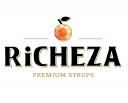 Сиропы RICHEZA (Ричеза) 1 л