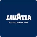 Кофе молотый Lavazza Страна производитель: Италия. Кофе средней обжарки. Категории: кофе в зерне, кофе молотый, кофе в капсулах. LavAzza - первая в Италии компания, которая ввела в употребление эксклюзивную торговую марку кофе, предлагая его в революционной по тем временам вакуумной упаковке. В сочетании с ...